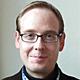 Stefan Janzi