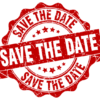 OBW 2021 – save the date